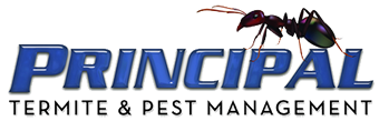 Principal Pest Management